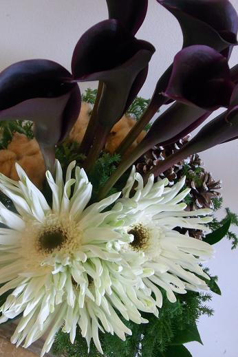 5th anniversaly flower