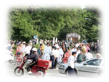 2012葵祭1
