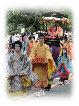 2012葵祭3