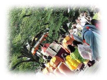 2012葵祭4