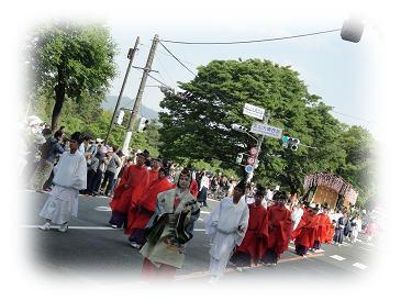 2012葵祭5