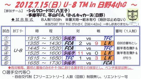 2012.7.15-2年TM結果