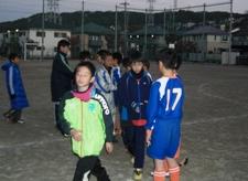 2012.11.25(日)5年TM②