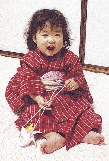 12_kimono.jpg