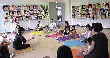 12_rizum_yoga_yochi.jpg