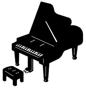 12_sokyo_piano.jpg