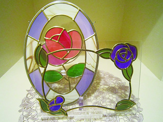 2014121312glass_art0913.jpg