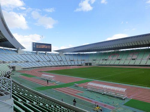 Jユースカップ(3)