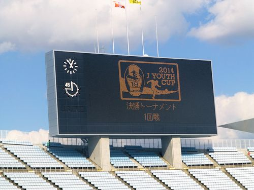 愛知FC(1)