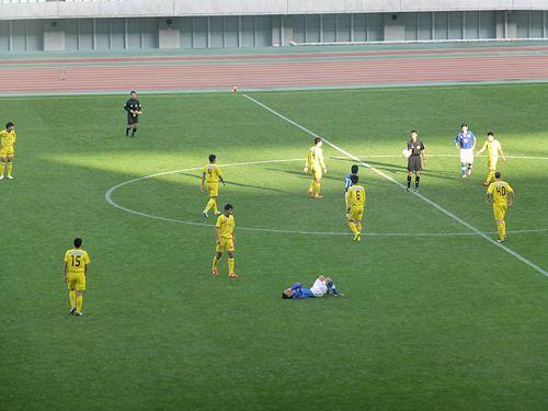 愛知FC(2)