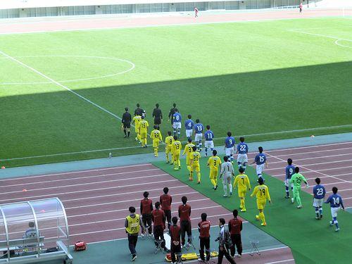 愛知FC(3)