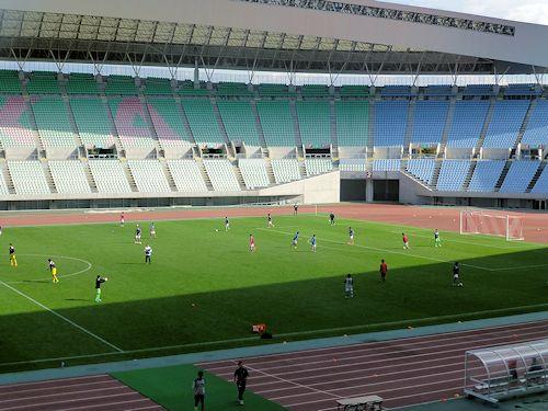 愛知FC(4)