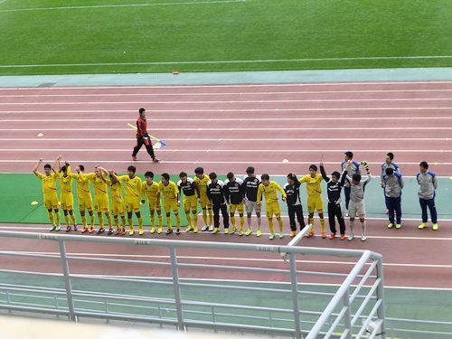 愛知FC(6)