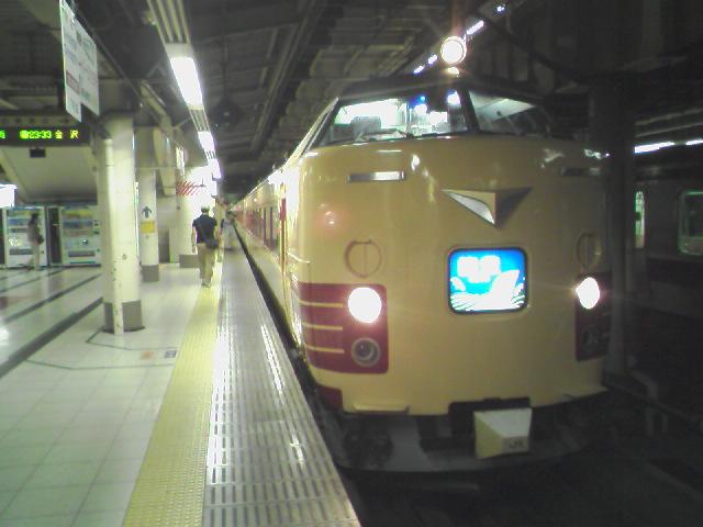 SA3A0361006.jpg