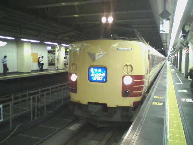 SA3A0387.jpg