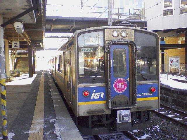 SA3A1234.jpg
