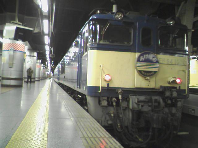 SA3A1266.jpg