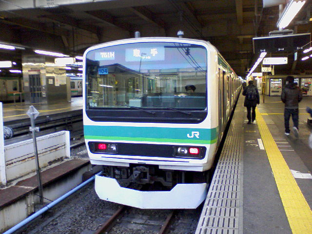 SA3A1270.jpg