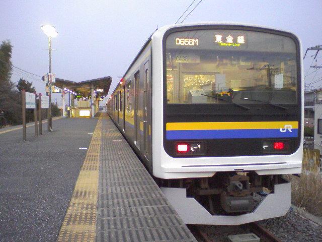 SA3A1421.jpg