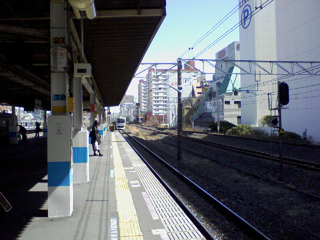 SA3A1429.jpg