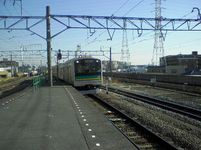 SA3A1433.jpg