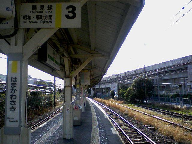 SA3A1443.jpg