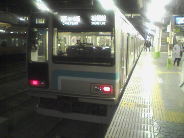 SA3A1452.jpg