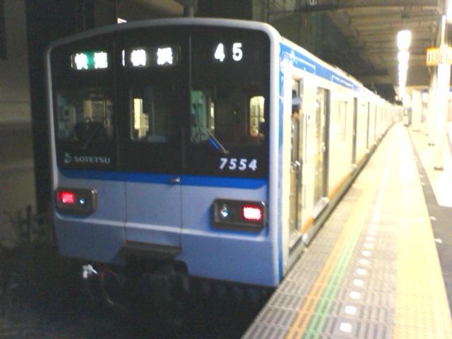 SA3E0053.jpg