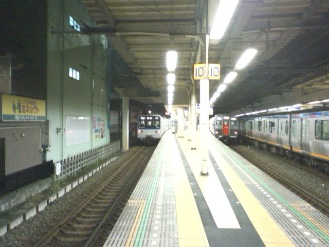 SA3E0054.jpg