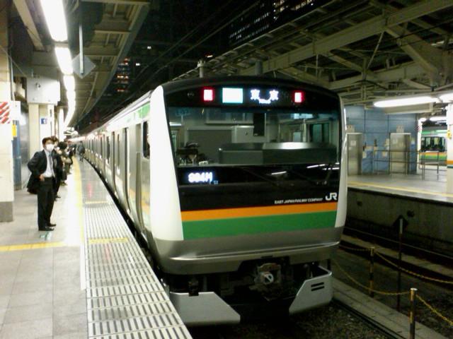 SA3E0061.jpg