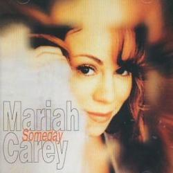 Mariah Carey - Someday2