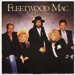 Fleetwood Mac - Little Lies1