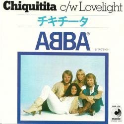 ABBA - Chiquitita1