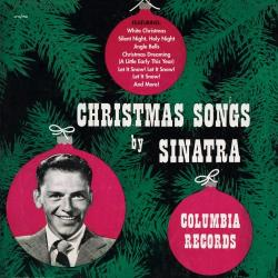 Frank Sinatra - Santa Claus Is Coming To Town1