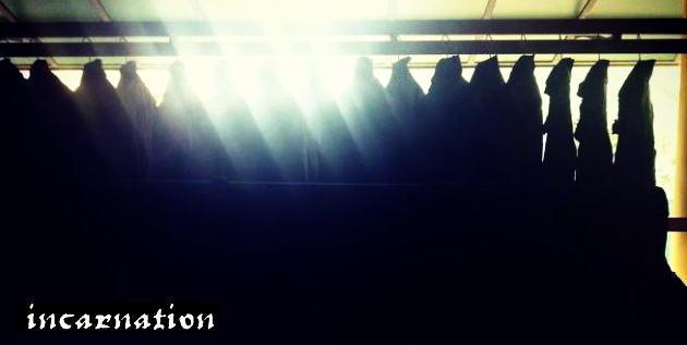 industrial48.jpg