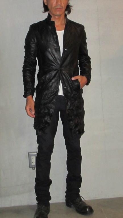 r-leathercoat1.jpg