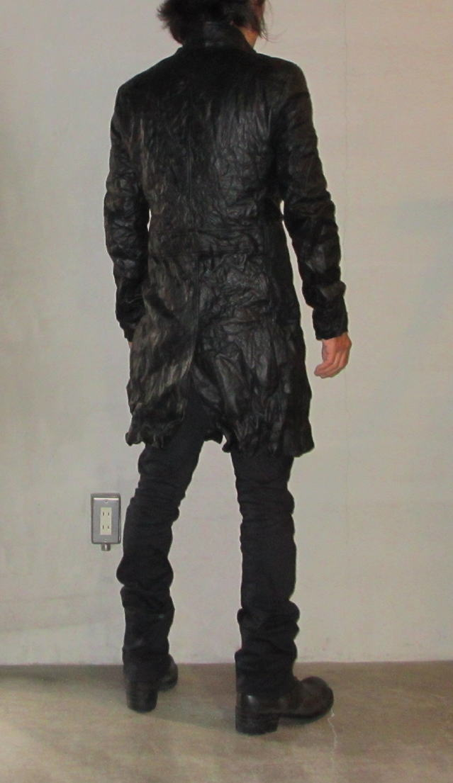 r-leathercoat10.jpg
