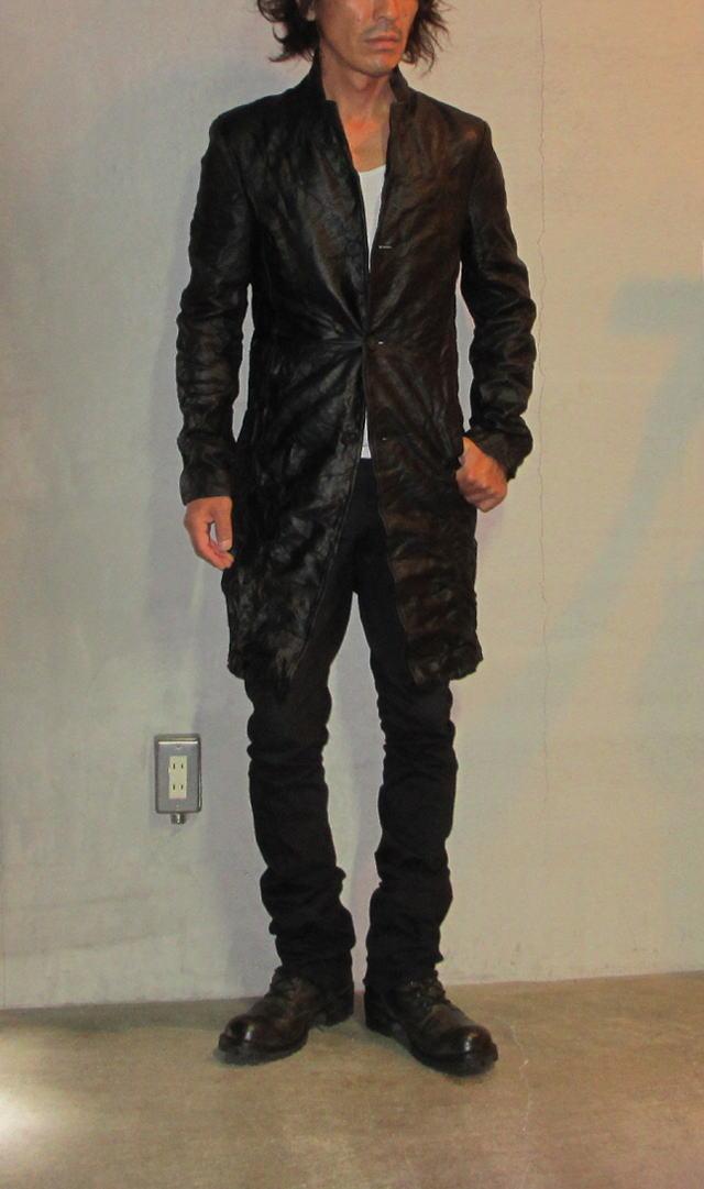 r-leathercoat9.jpg
