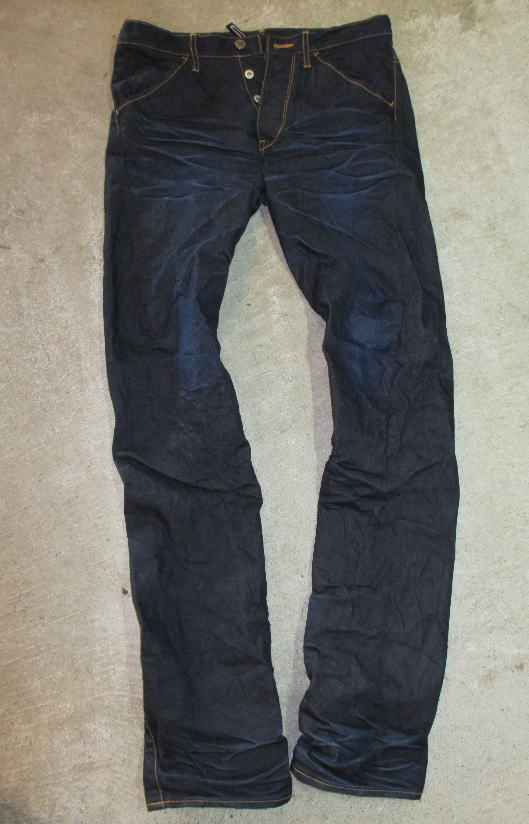 r-soliddenim4.jpg