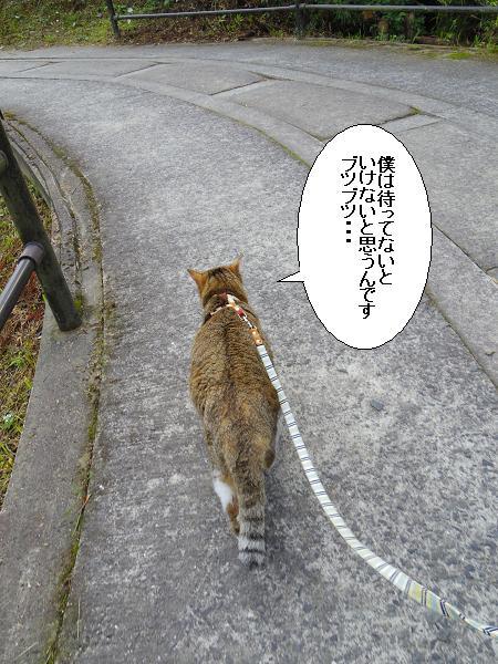 嘉例川駅14