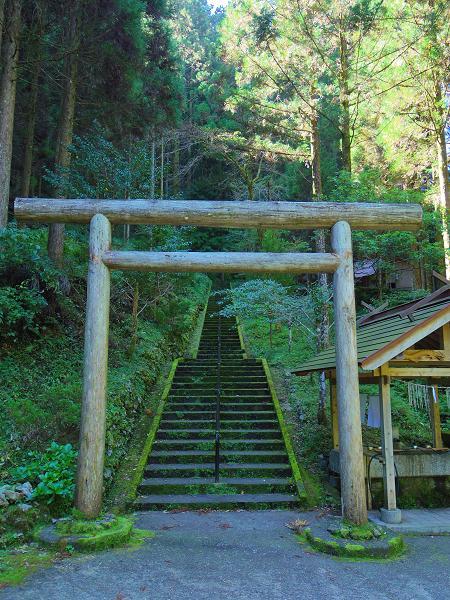 秋元神社4