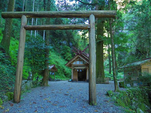 秋元神社8