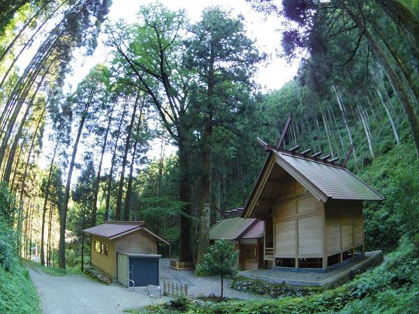 秋元神社14
