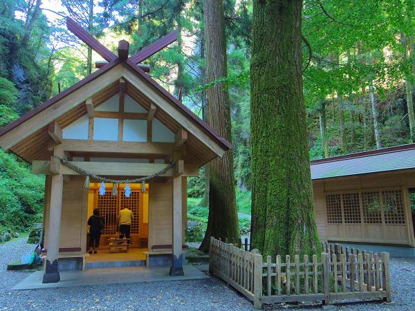秋元神社12