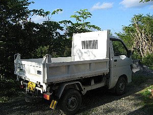 a9281.jpg