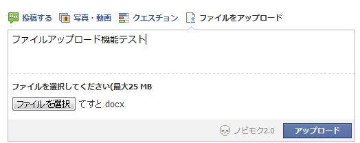 gazo2.jpg