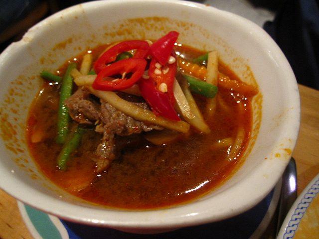 thai richimond9