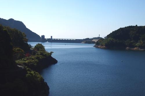 241118 班蛇口湖1