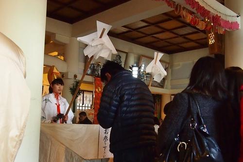 250103 加藤神社3