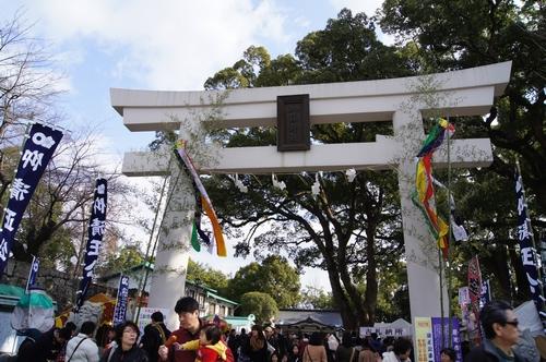 250103 加藤神社1